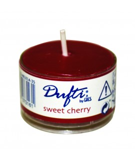 Pastila Cirese Dulci 6 ore Dufti by Gies